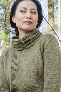 Pv4_macaba_pullover_1657_small2