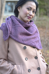Pv4_hanover_shawl_1522_small_best_fit