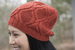 Pv4_alpine_twist_hat_0270_small2