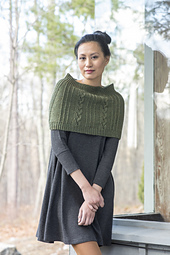 Pv4_cavilleri_cowl_1229_small_best_fit