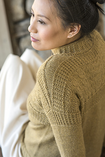 Pv4_owinja_pullover_1164_small2