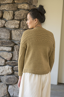 Pv4_owinja_pullover_1152_small2