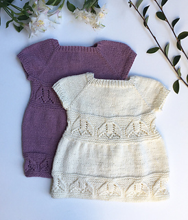 Ravelry  Nordic Baby Knits - patterns ba593b707