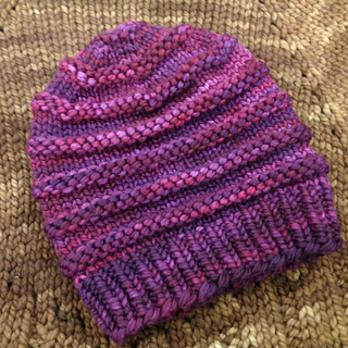 Barb_s_home_hat_small2