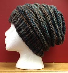 Jenn_s_purl_ridge_hat_small