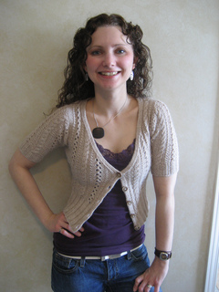 Whole_wheat_cardigan_0052_small2
