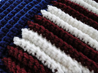 Patriotic_heart_potholder_2_small2