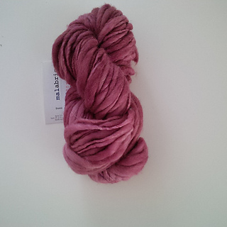 Malabrigo_medium2_small2