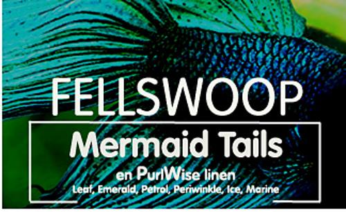 Label_-_mermaid_tails_medium