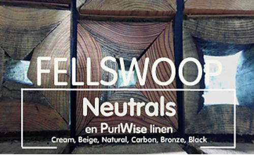 Label_-_neutrals_medium