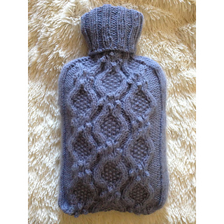 Haworth pattern by Julie Zaichuk-Ryan - Ravelry