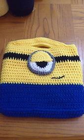 Minionbag1_small_best_fit