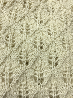 Lace_pattern_small2
