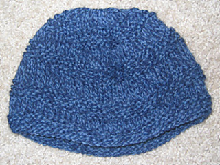 Blue_hat1_small2