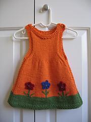 Orangedress_small