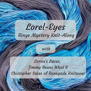 Lorel-eyesbmkal_small2