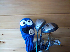 Cookie_monster_golf_club_cover_004_small