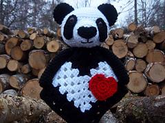 Panda_018_small
