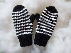 Houndstooth_mittens_008_small
