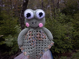 Frog_lovey4_002_small2