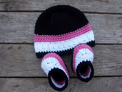 Shoes_and_hat_033_small