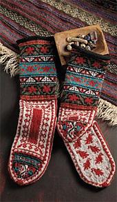 Socks250x432