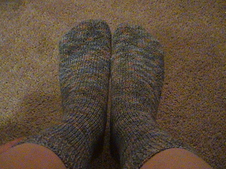 Socks_for_mom_small2