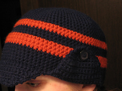 Tom_s_hat_3_small