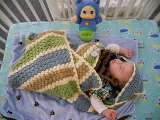 Best_baby_blanket_16_small2