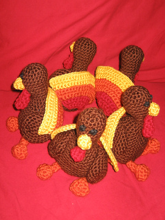 Thanksgiving_turkey_14_small2