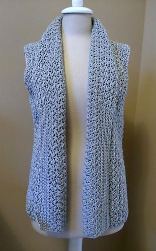 Grey_shawled_collar_tunic_1_medium