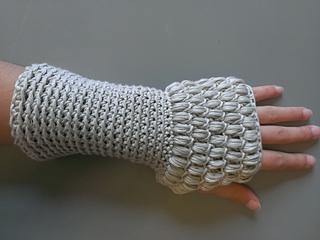 P34g_abby_fingerless_gloves_small2