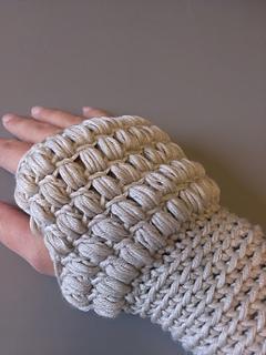 P34_kabby_fingerless_gloves_small2