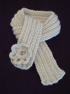 Babyscarfwhite_small2