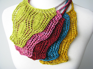 Necklaces_small_small2