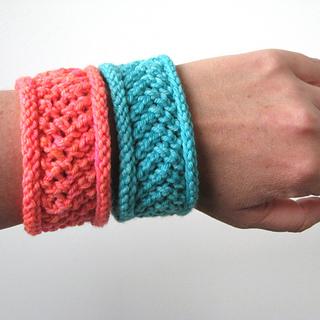 Cuffs_1_small2