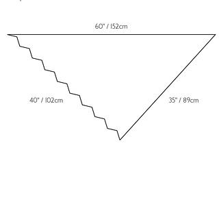 Nardoo_schematic_small2