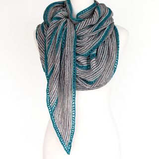 Songlines_wrap_lace_3_brighter_small2