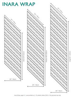 Inara_wrap_schematic_small2