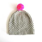 Mendia_hat_1_small_best_fit
