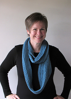Lilly-pilly-scarf-1-sml_small2
