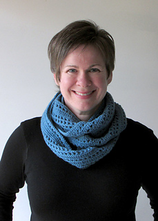 Lilly-pilly-scarf-3-sml_small2