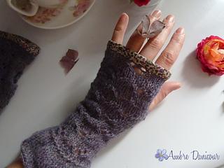 Mitaines_novembre_2012_071_860_marple_violet_1_small2