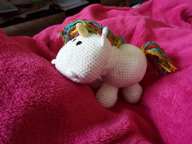 Amigurumi Häkelanleitung Kostenlos Deutsch : Amigurumi elephant free crochet pattern tutorial first