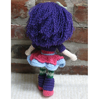 Ravelry5_small2