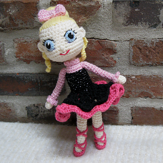 Ravelry4a_small2