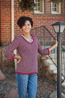 Leighpullover1_small2