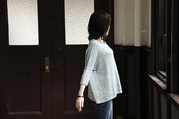 _mg_718_small_best_fit