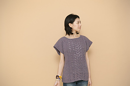 _mg_4867_small_best_fit