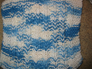 Knitting_022_small2
